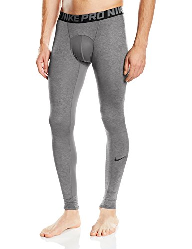 best loved special for shoe big discount nike herren tights hashtag on Twitter