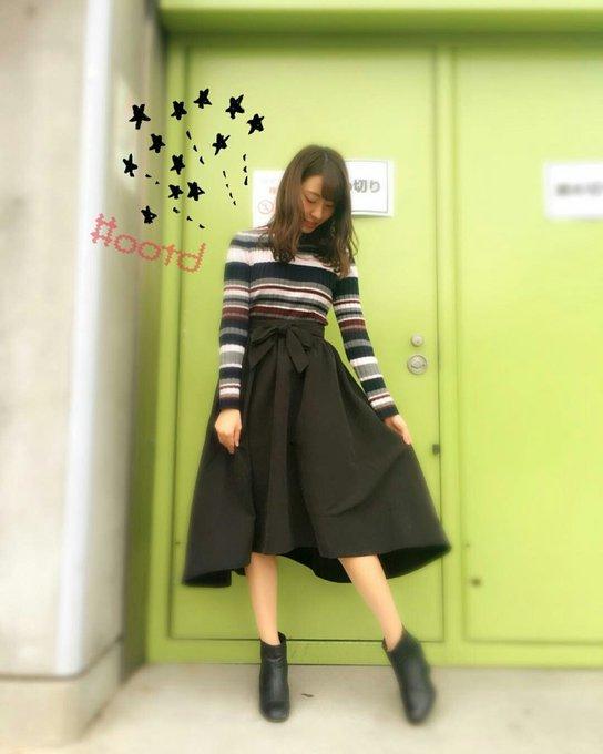Instagram photo by 藤江れいな(Reina Fujie) • Dec 17, 2016 at 11:48am UTC