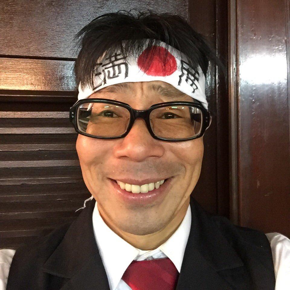 ドラマ『キャバすか学園』第7話 本日25:35〜 日本テレビ。お時間ございましたら 何卒宜しく御願いいたします。#キャバすか学園 https://t.co/17JCquNFCT