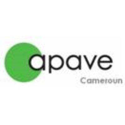#JobOffer! Nouvelle offre d'emploi d'Apave Cameroun sur votre site. Postulez ici: http://ow.ly/vaLZ307bBJw