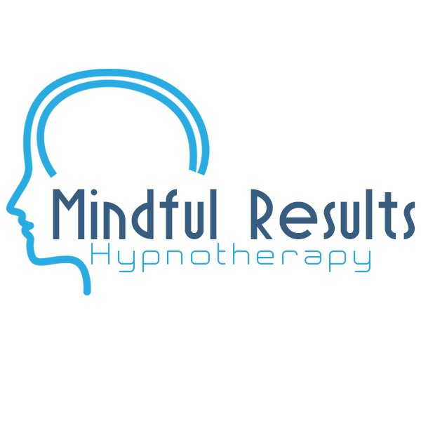 Mindful Results Hypnotherapy, Altona Victoria