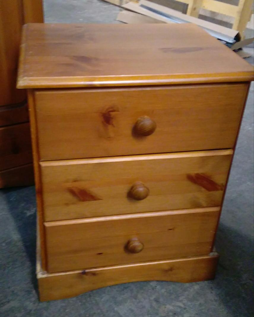 Second Hand Pine Bedroom Furniture The Second Hand Shop Secondhandglos Twitter