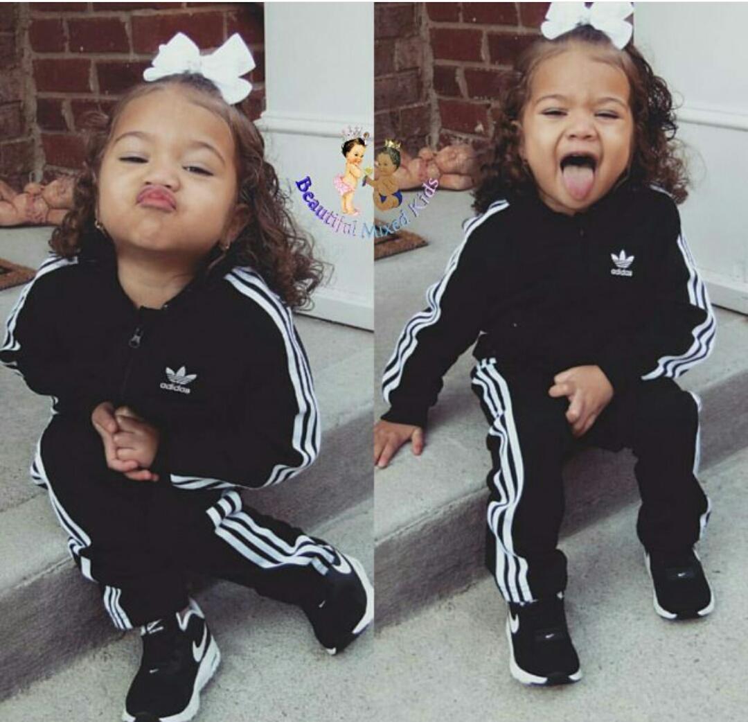 Cute Black Babies Lilblackbabies Twitter