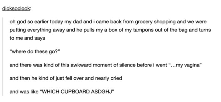 vagina bilder Tumblr
