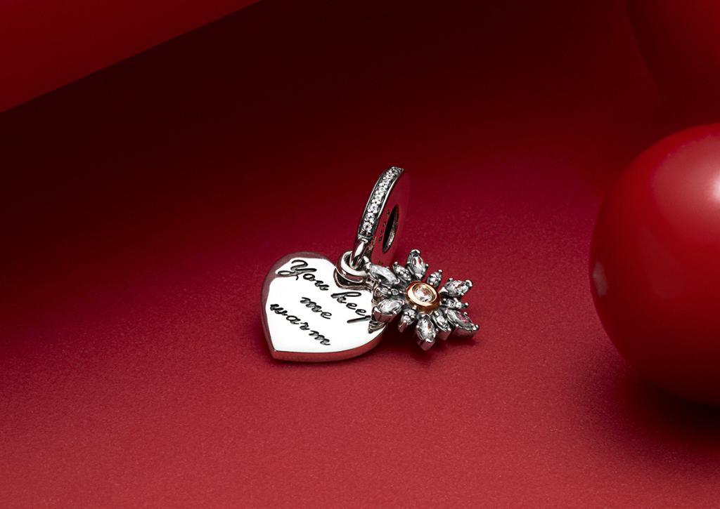 84f05a630 Pandora Jewellery UK on Twitter:
