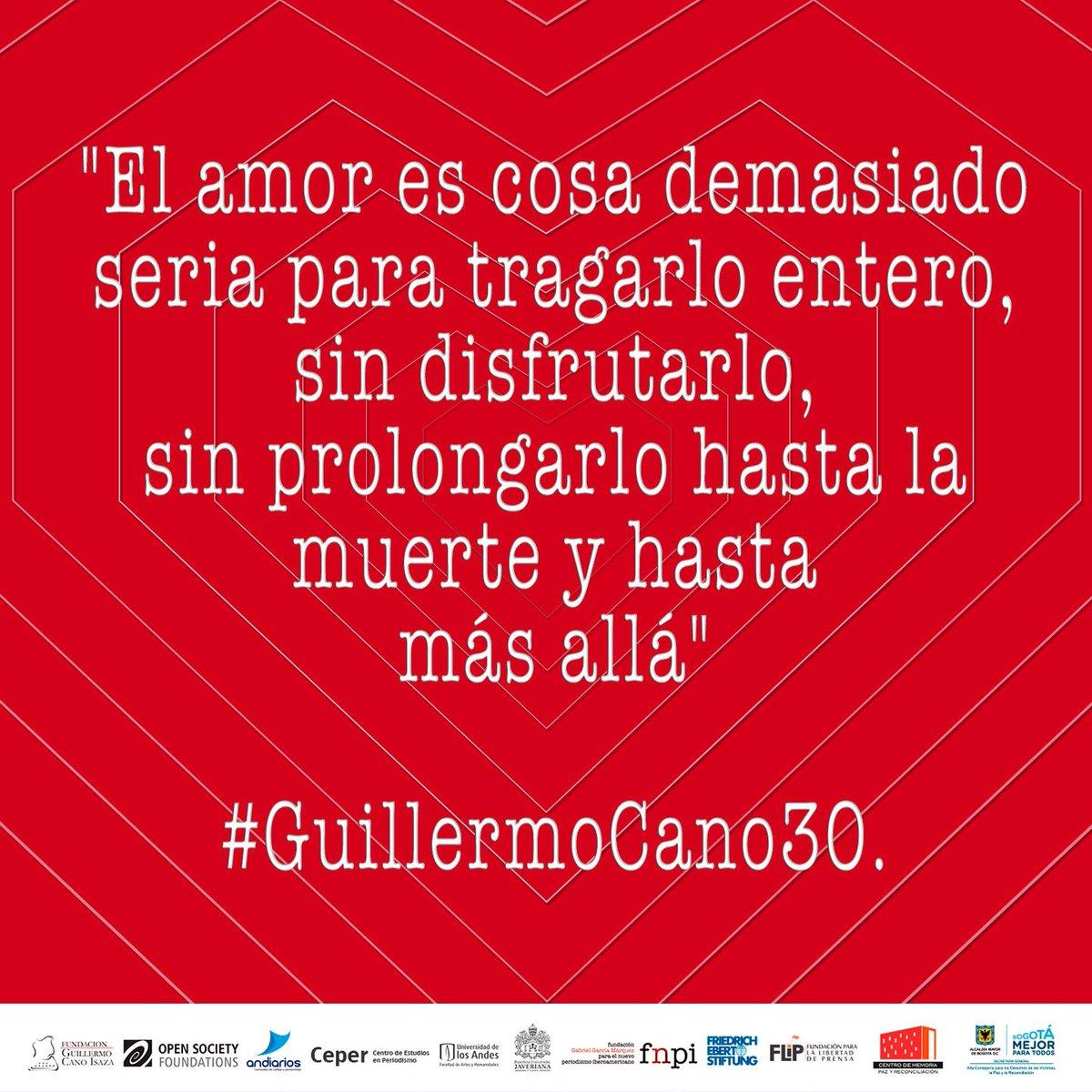 Centro De Memoria Paz Y Reconciliacion On Twitter Las Frases De