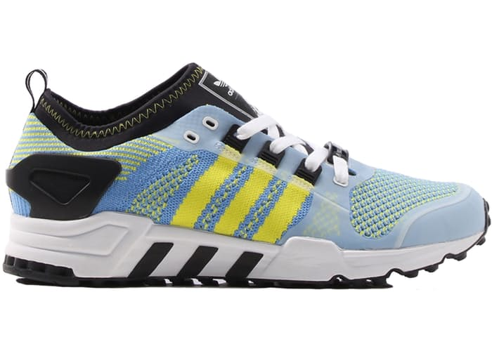 ada31fd0 Palace x adidas collabs ---> https://stockx.com/search?s=palace%20adidas  …pic.twitter.com/ftCrKGlW8k