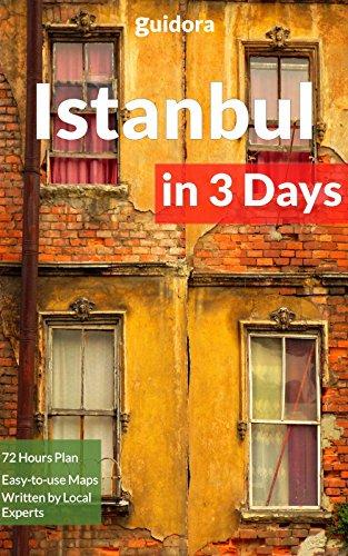 обычаи и песни турецких