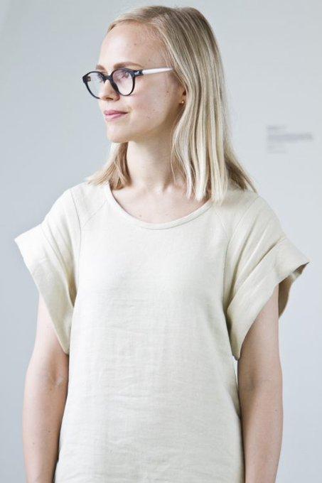 Fashion Talks: Shop-O-Phobia Beatrice Rosenqvist