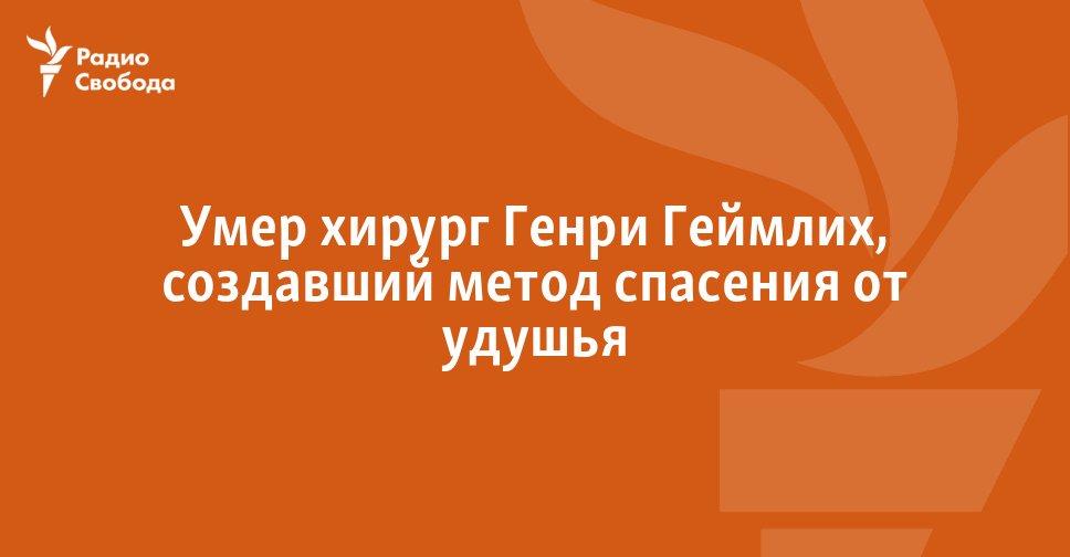 Боевики вели артиллерийские обстрелы позиций украинской армии на Светлодарской дуге из населенных пунктов, что не давало возможности адекватно реагировать в ответ, - Генштаб - Цензор.НЕТ 9404