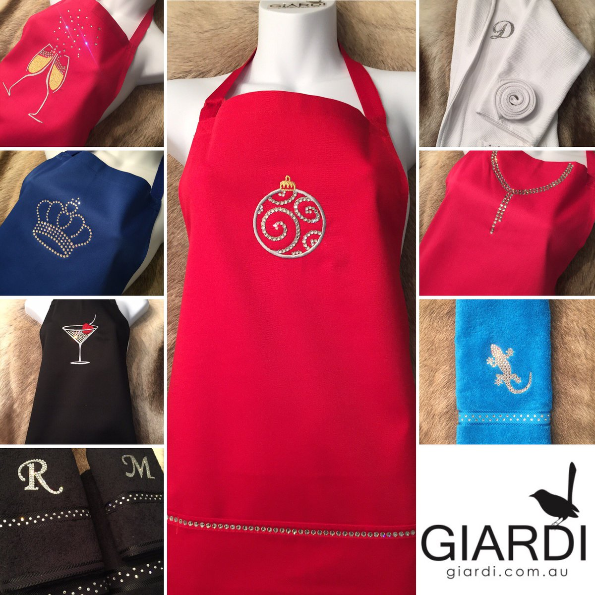 ada9b8117f Giardi Design ( GiardiDesign)
