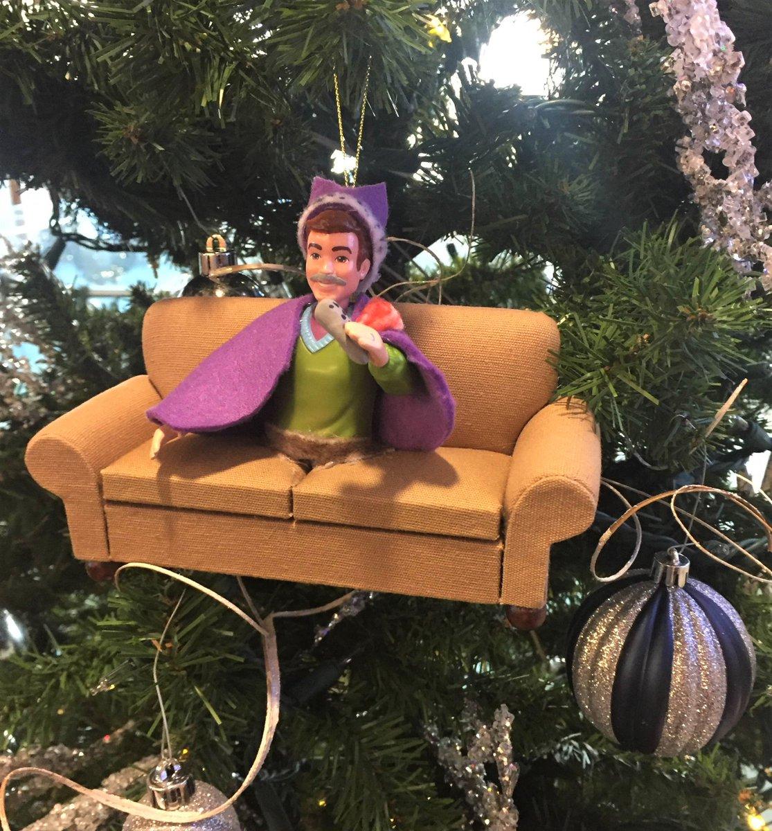 Studio C Christmas.Studio C On Twitter King Warrick Is Making A Guest