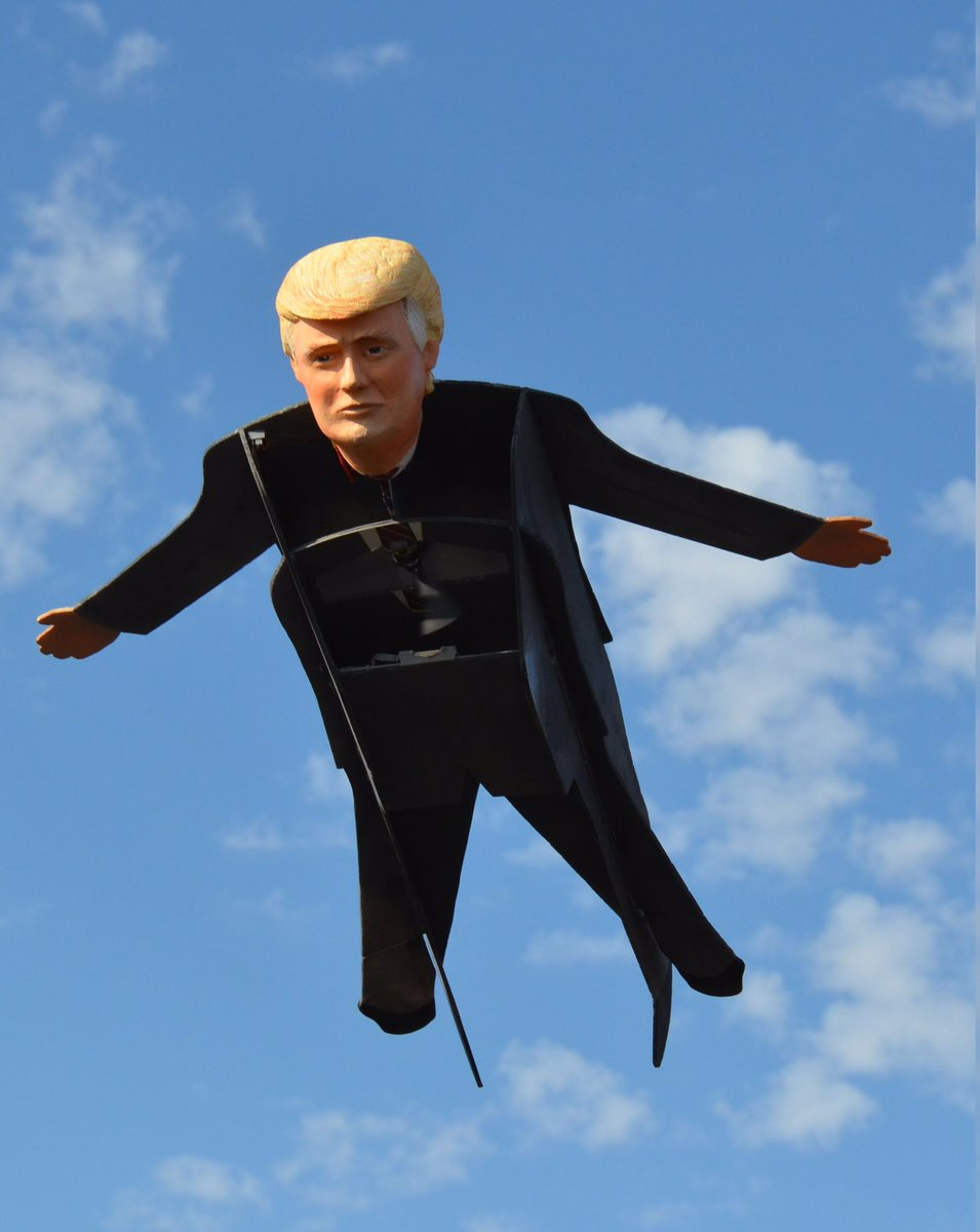 .@realDonaldTrump Hey China would you please steal this drone? We don't want him back. https://t.co/9qIkoS7ajJ