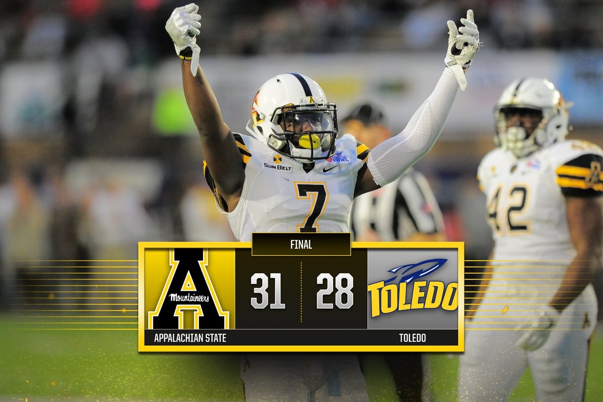 What a game. What a team.  #DefineTheMoment https://t.co/53KyssXSEb