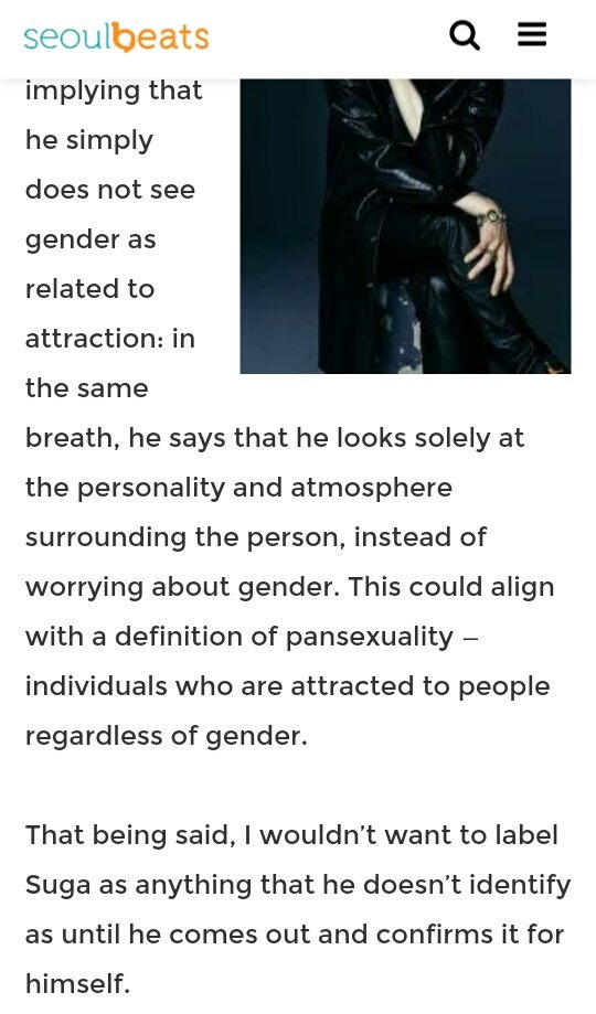 ideal type definition