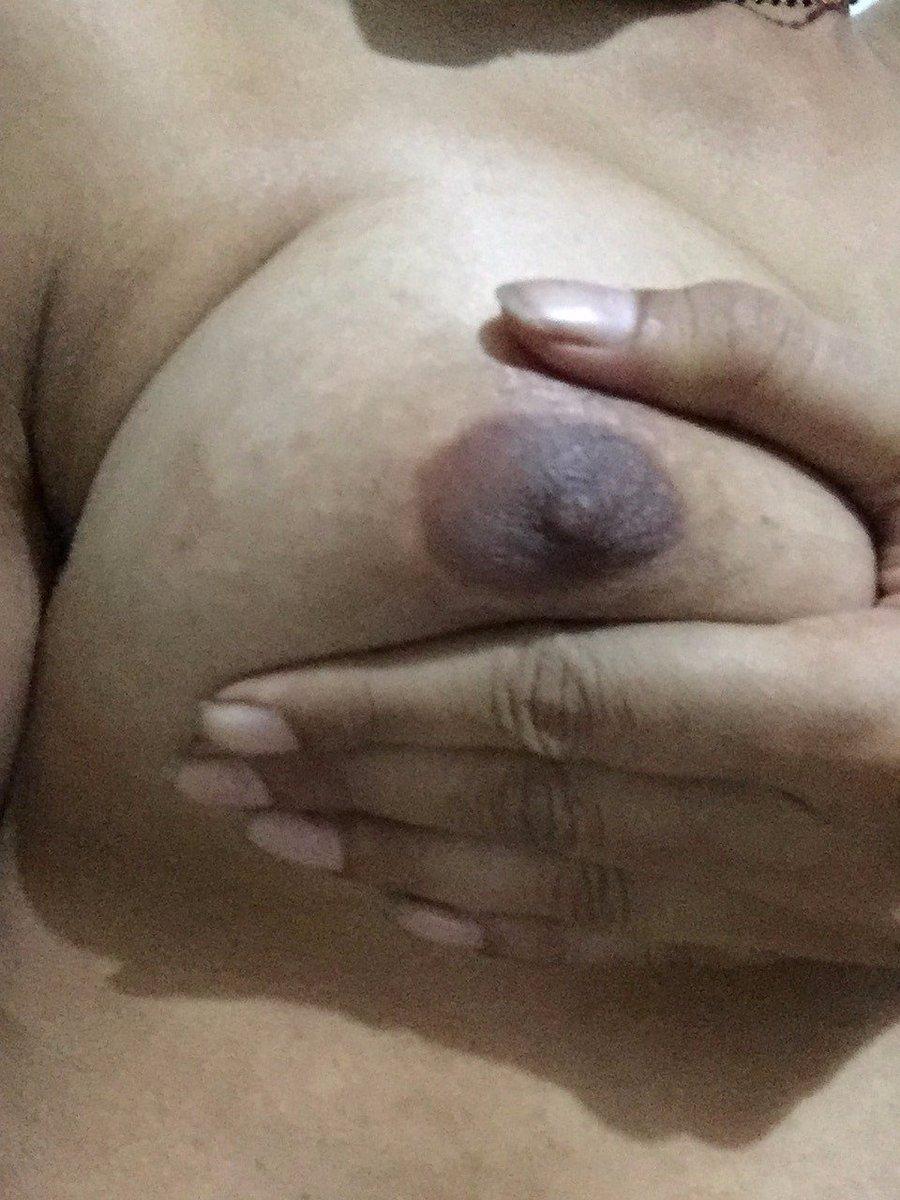 Nude Selfie 9863