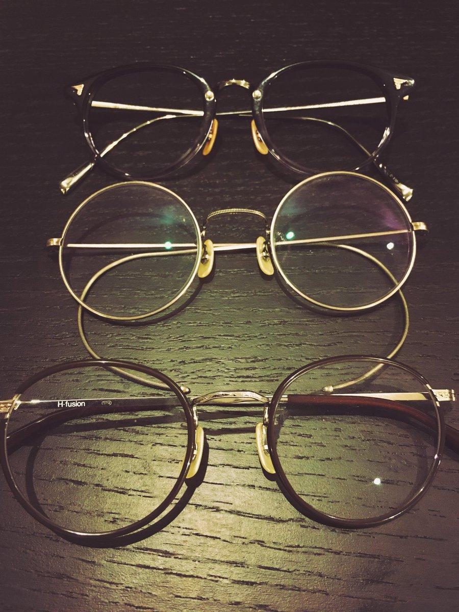 「花江夏樹 メガネ」の画像検索結果