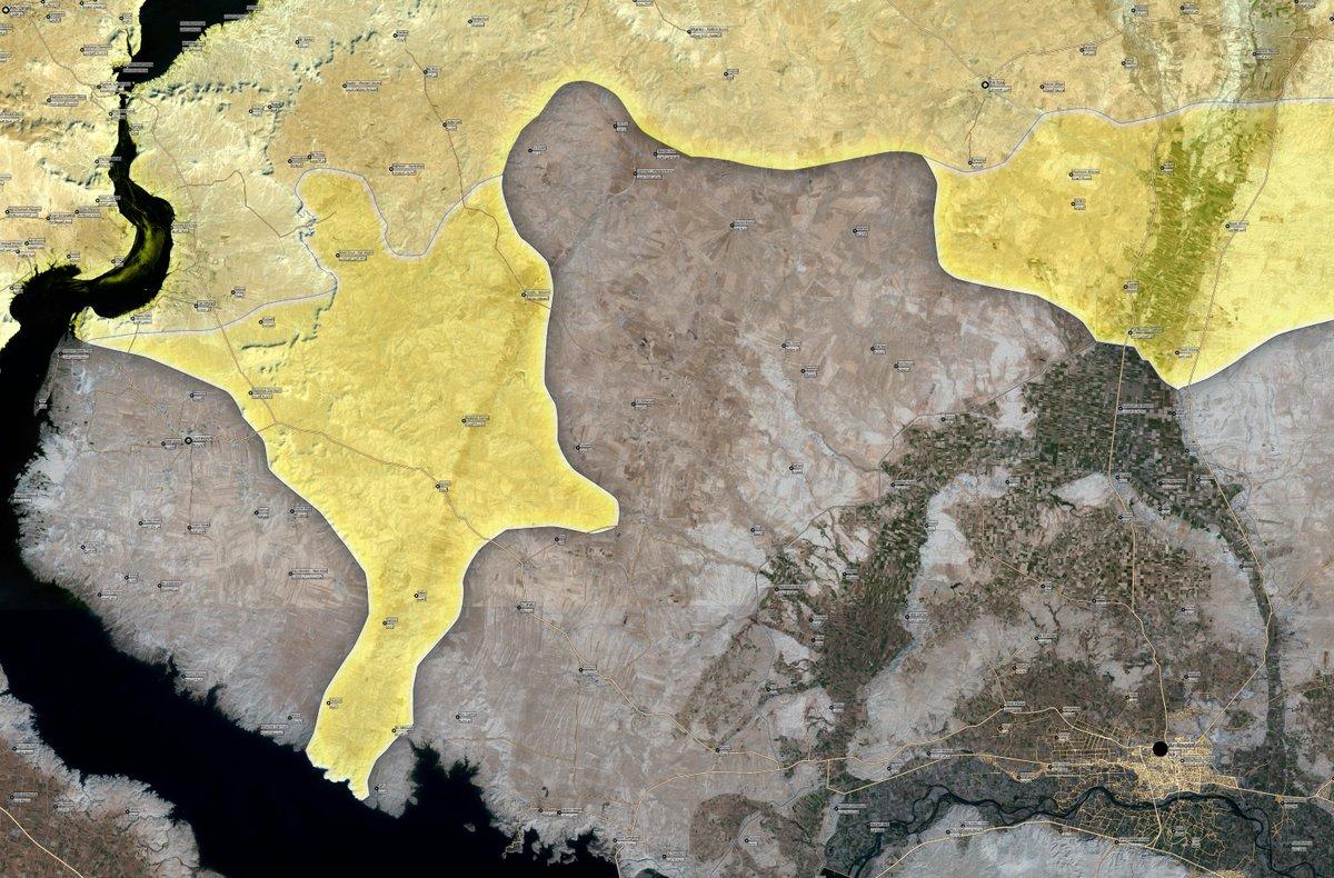 Syrian War: News #11 - Page 11 Cz8jQ_bVQAAC9EV