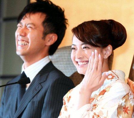 改めて藤井隆のプロポーズの話がかっこよすぎて惚れる!