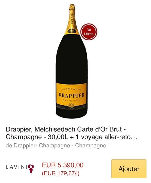 Achat Champagne Vous Allez Kanada Versicherung
