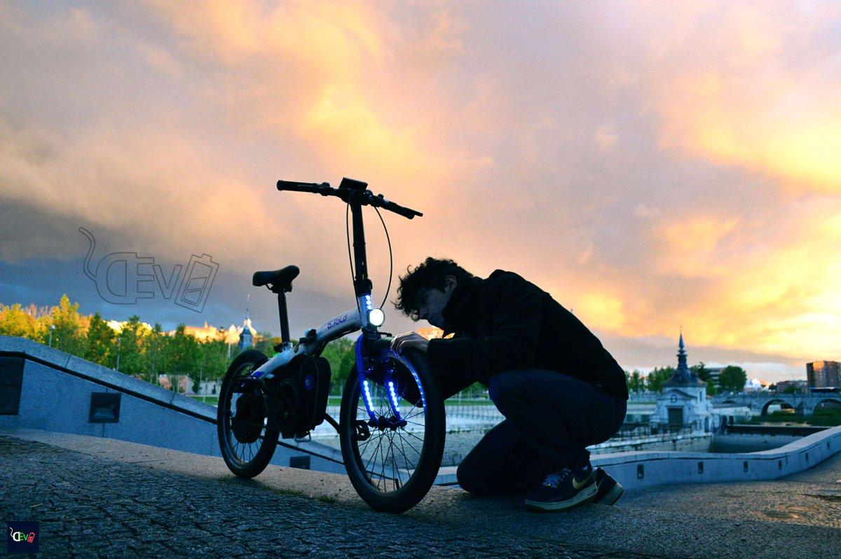 Bici Pieghevole Decathlon B Fold.Bfold Hashtag On Twitter