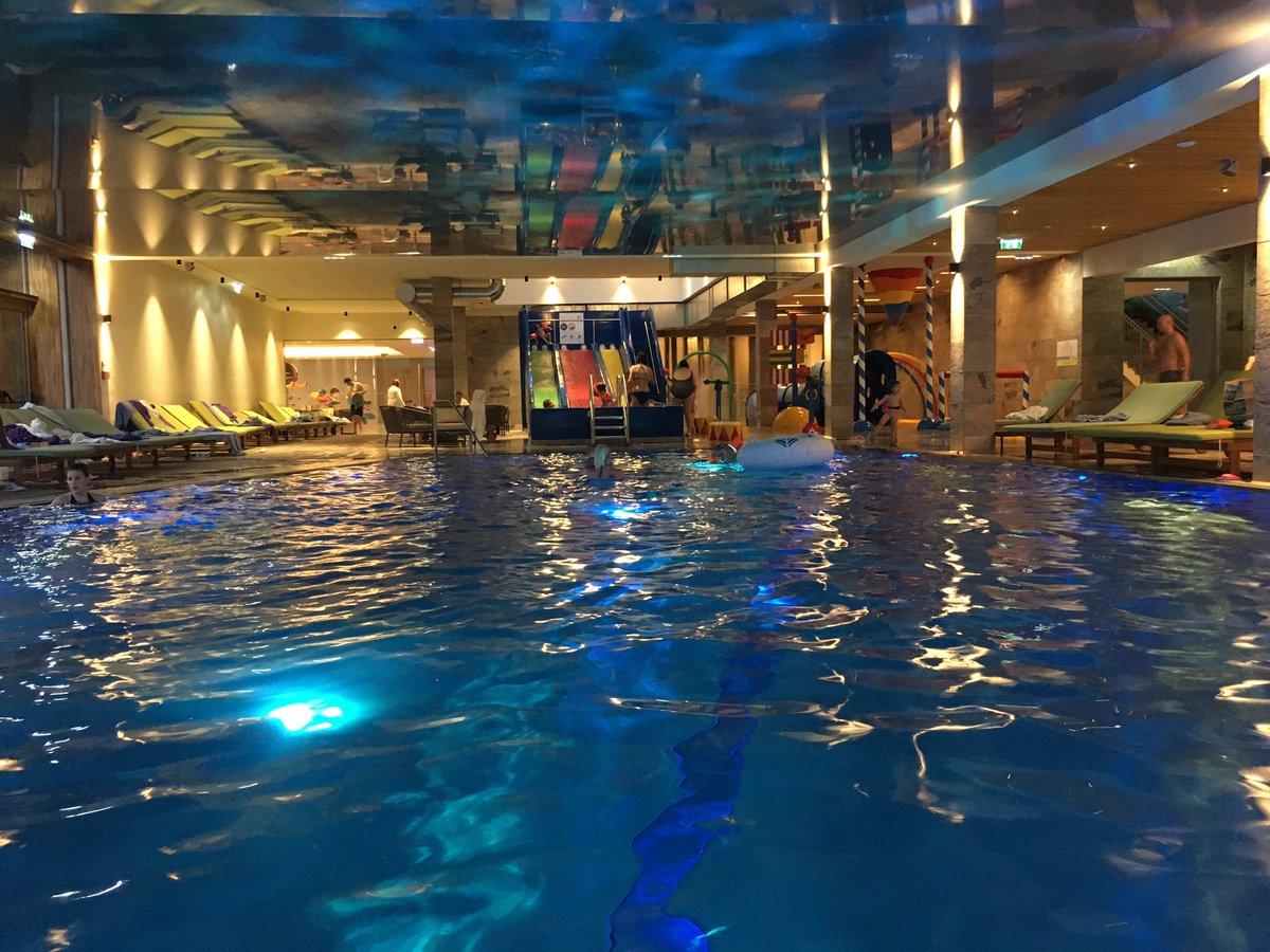 Hotel Und Resort Dachsteinkonig