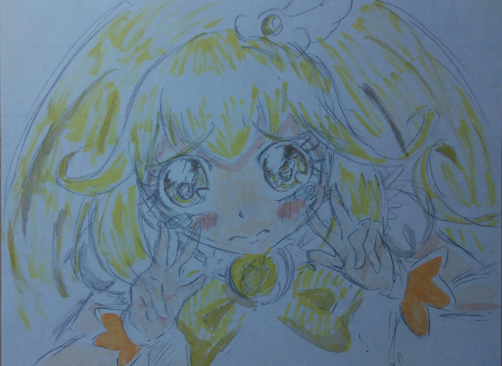 高崎なっつめー (@Natsumegu_smile)さんのイラスト