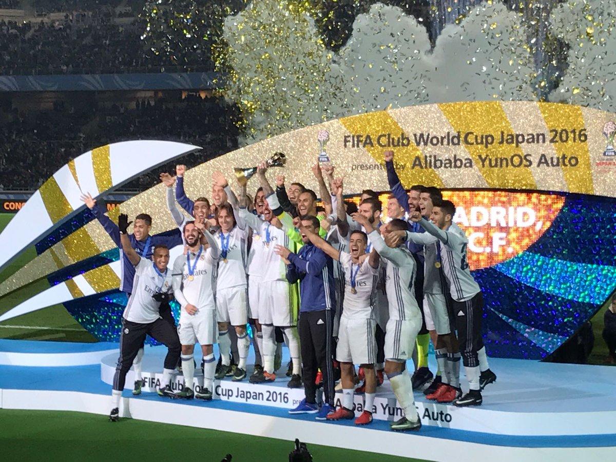 FIFA Club World Cup Thread - Page 3 Cz9kMhHWIAADL87