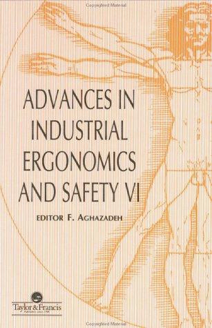 download sage directions in organization studies, four-volume set edition (sage