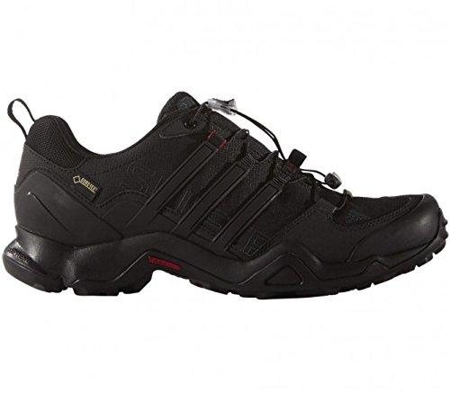 49cb549965555f  Sale http   saar.sale adidas-herren-terrex-swift-r-gtx-outdoor- fitnessschuhe-2  …  adidas  Herren Terrex Swift R  Gtx  Outdoor   Fitnessschuhe ...
