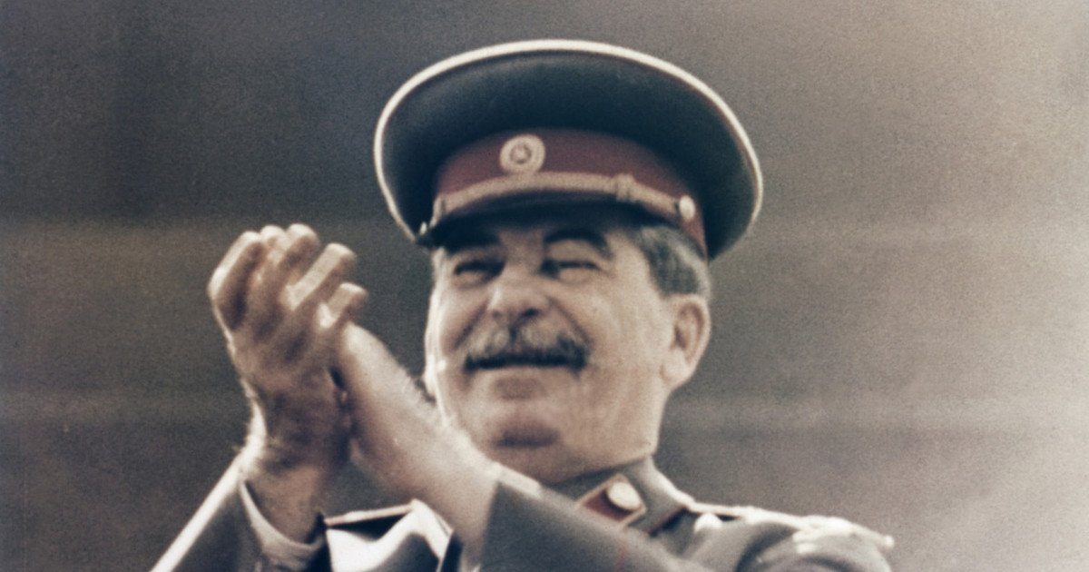 how successful was stalin in solving russia s economic problems Economy of russia jump  to address economic problems by moving towards a  system producer almaz-antey as the industry's most successful.