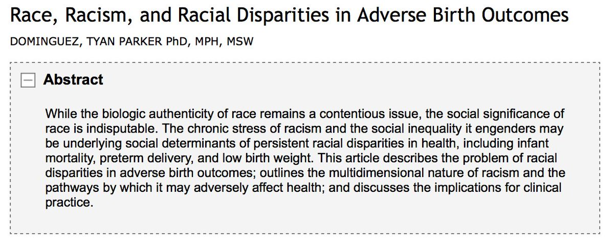 the factors causing the persistent racial and ethnic stereotypes Whether or not the persistence of gendered racial exclusion among daters is an indication of persistent racism or a new form of color-blind racism that is more covert among whites and other racial-ethnic groups today (bonilla-silva and forman 2000 pyke and johnson 2003) is still unknown.
