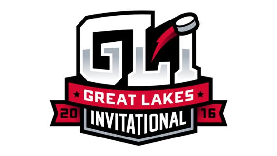 "FOX Sports Detroit on Twitter: ""2016 Great Lakes Invitational - December 29 & 30 https://t.co/ZKHFJ3hgKt #Farewell2TheJoe… """