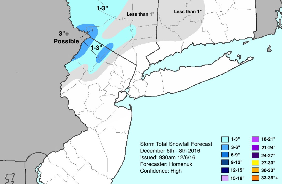 Tuesday 12/6 Snow Event Discussions & Observations CzAEadOUoAAXBkf