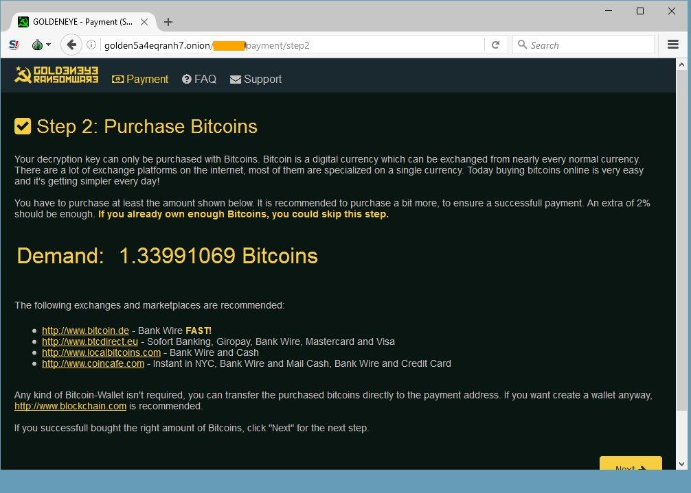 localbitcoins bejelentkezés hogyan lehet pénzt keresni az internetes bolhapiacokon