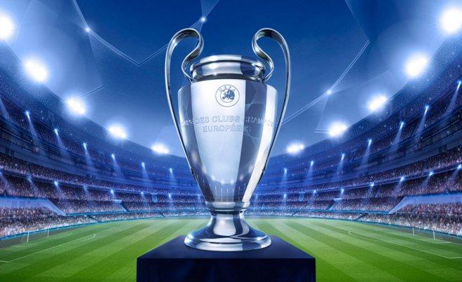 Rojadirecta Streaming 6 dicembre: vedere partite BENFICA-NAPOLI, Bayern Monaco-Atletico Madrid, Barcellona-Borussia, Diretta TV partite gratis oggi