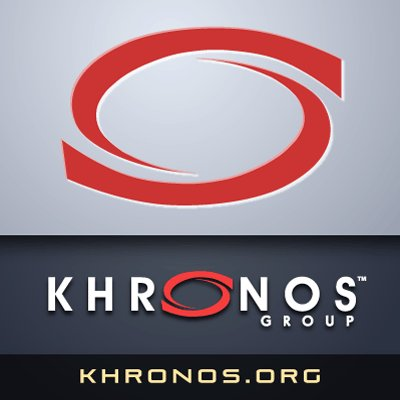 Khronos Announces an Open VR Standard Initiative