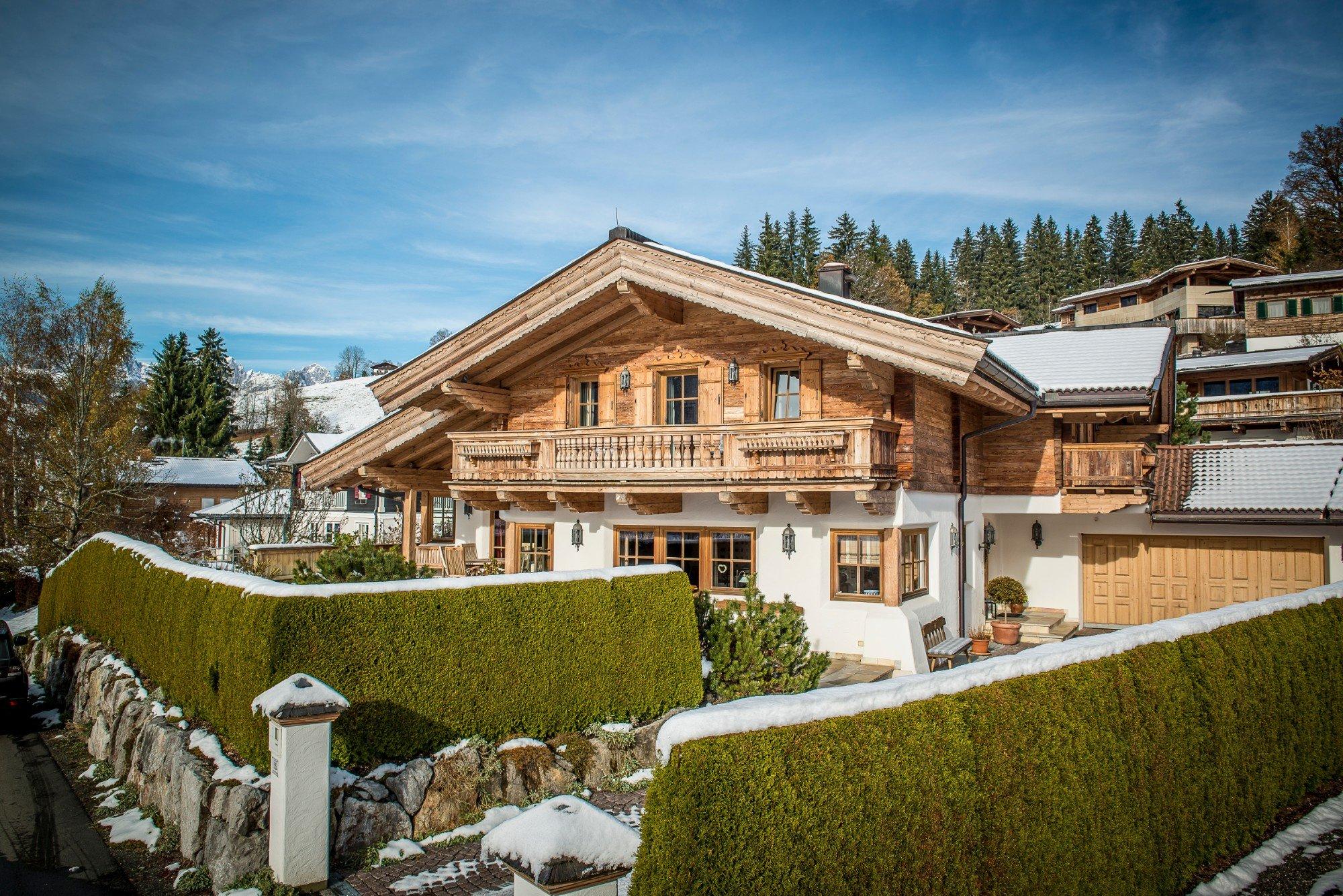 могу проекты домов австрия фото больно все эти