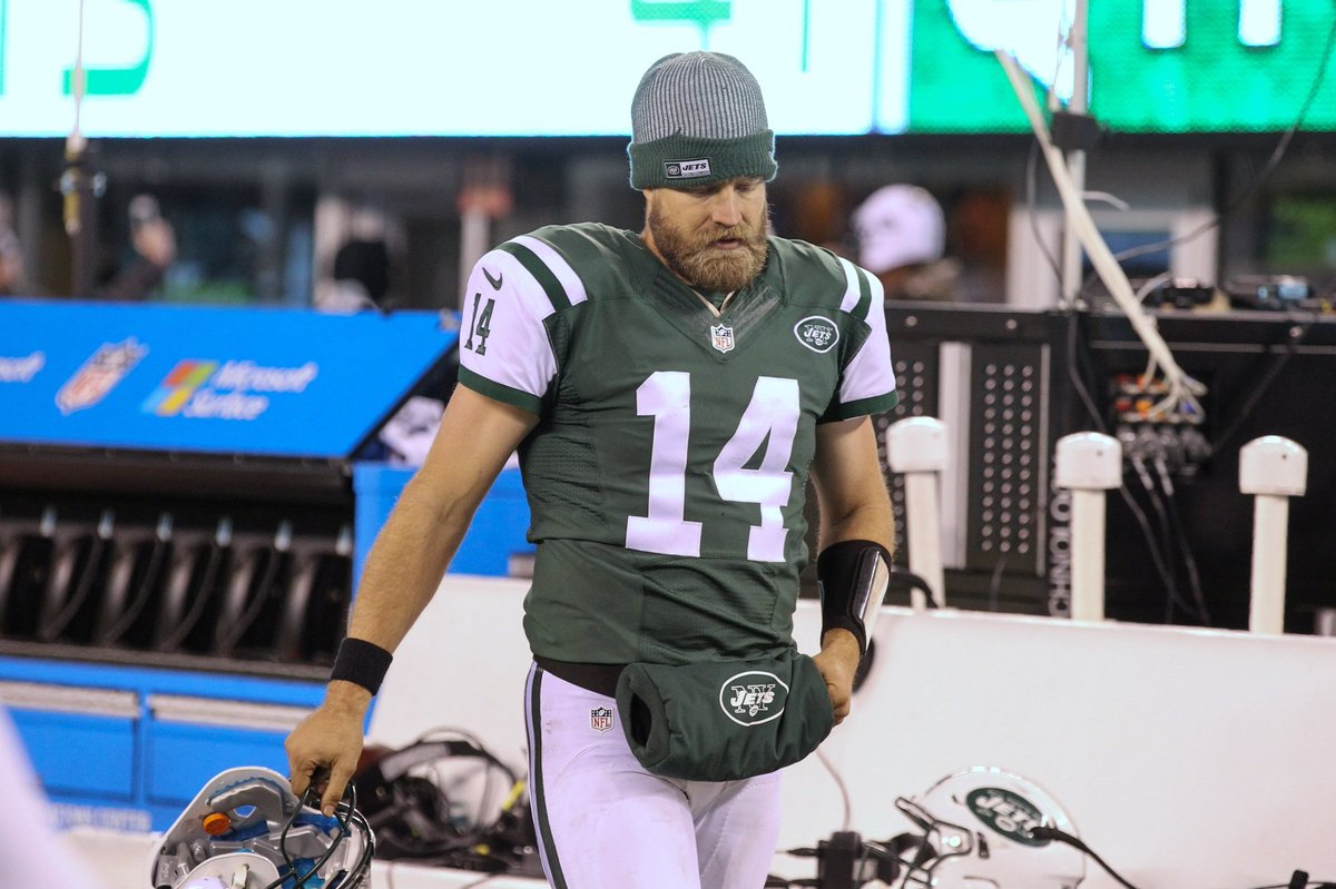 (The Big Lead) #Ryan #Fitzpatrick Lost His Job Again, But Todd Bowles Says It Was The..  http://www. inusanews.com/article/181002 1612/ryan-fitzpatrick-lost-job-todd-bowles-plan &nbsp; … <br>http://pic.twitter.com/o6NaZpfx3J