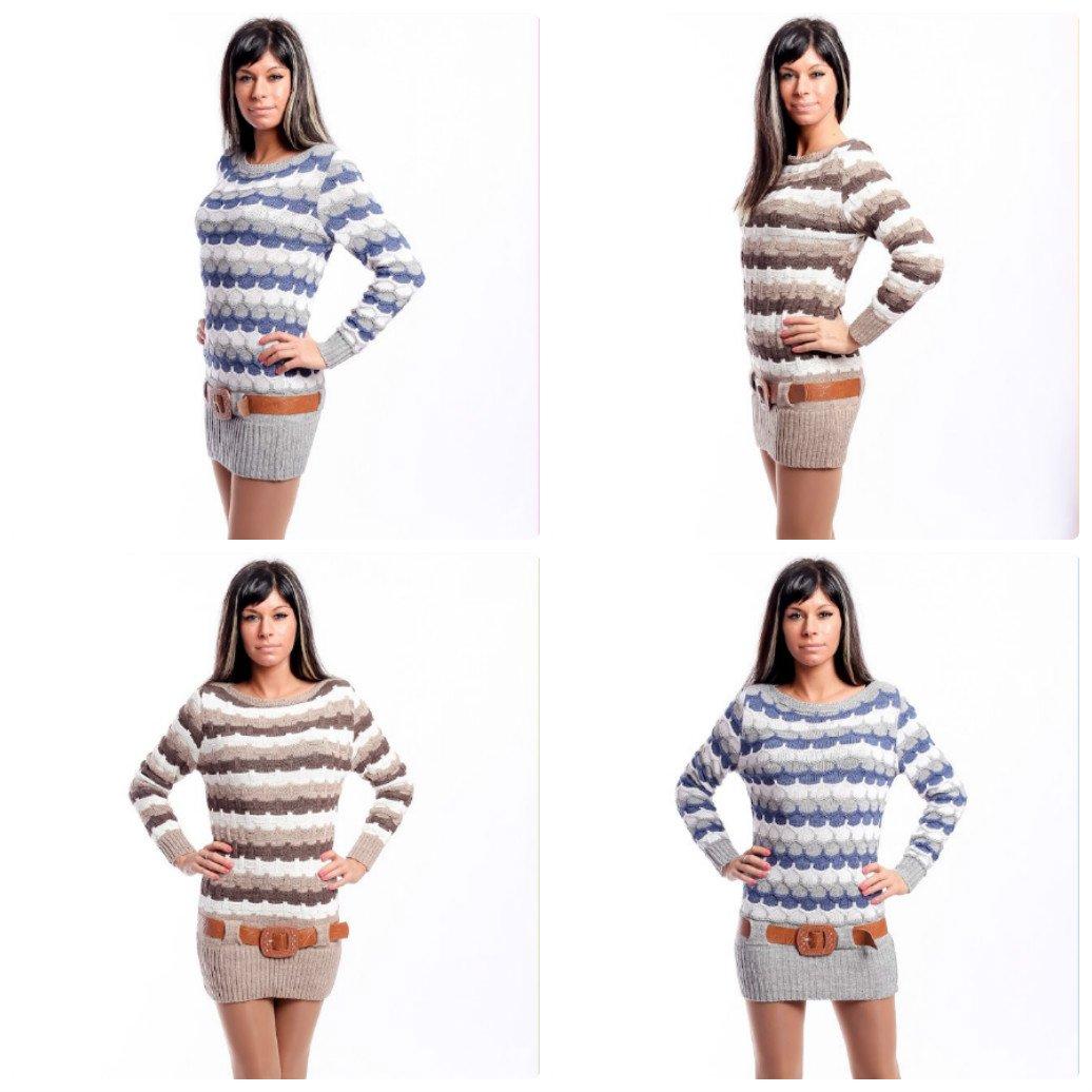 стильные платья для полных женщин где выбрать в интернет магазине