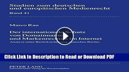 download beyond sinology chinese writing and the scripts of culture