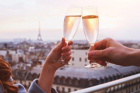 Capodanno a Parigi: alcune dritte per quest'anno