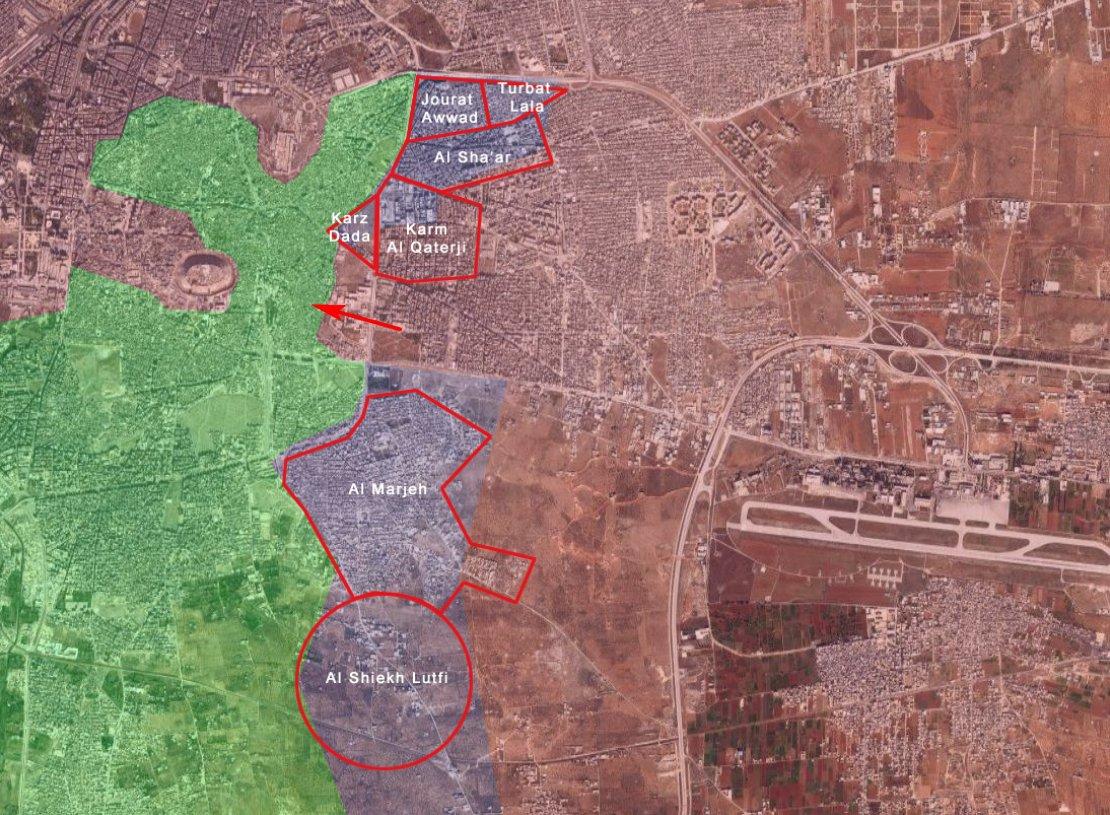 [BIZTPOL] Szíria és Irak - 2. CzAZ_Z0XUAAtBiY