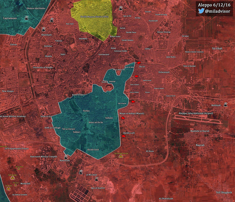 [BIZTPOL] Szíria és Irak - 2. CzAbm-pWEAA1GBO