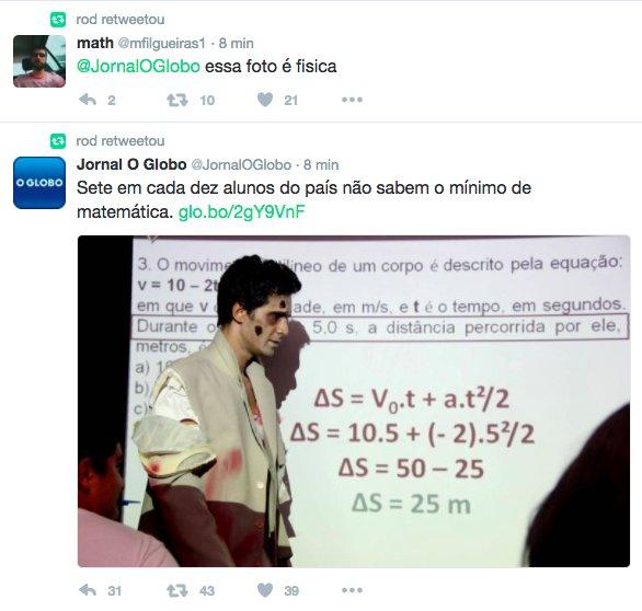 aiai jornalistas (via @mfilgueiras1) https://t.co/tY7kwLr86z