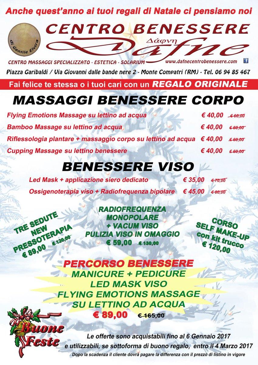 Massaggio Su Lettino Ad Acqua.Lettinoadacqua Hashtag On Twitter