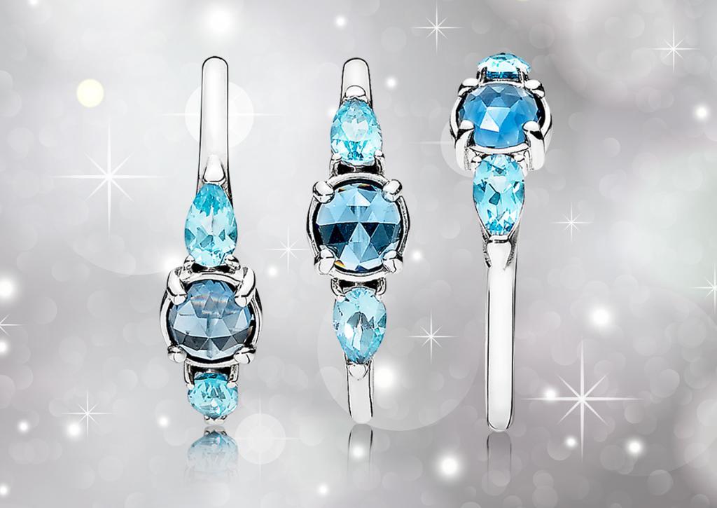 8dcbee09a Pandora Jewellery UK on Twitter: