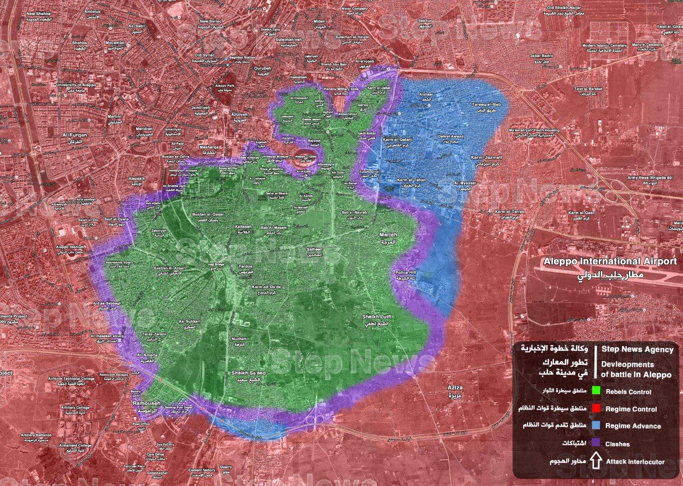 [BIZTPOL] Szíria és Irak - 2. - Page 2 CzAwoC-WQAA3REA