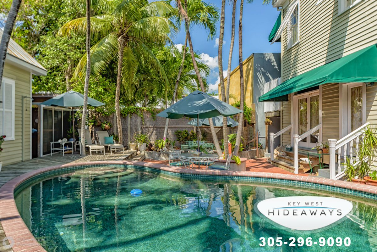 key west hideaways kwhideaways twitter