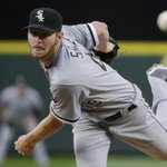 BREAKING: White Sox trade ace Chris Sale to Red So...
